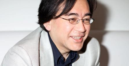 El libro sobre Satoru Iwata tendrá traducción al español este año