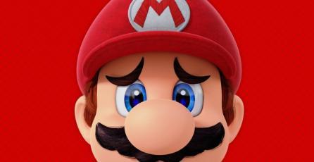 Adiós, vaquero: hoy es el último día para <em>Super Mario 3D All-Stars</em>