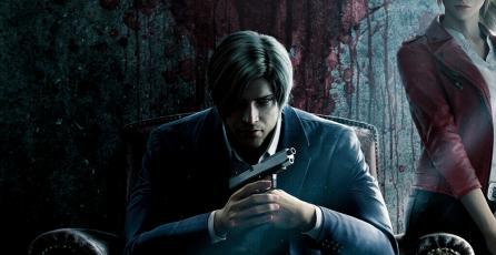 Actor del reboot de <em>Resident Evil </em>dice que es la adaptación que los fans esperamos