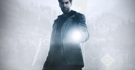 REPORTE: Remedy hará <em>Alan Wake 2</em> gracias al dinero de <em>Fortnite</em>