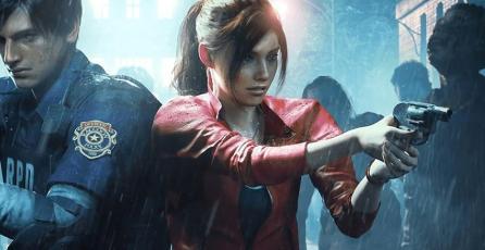 ¡Malas noticias! Se retrasa el estreno de la película de <em>Resident Evil</em>
