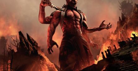 <em>The Elder Scrolls Online</em> llegará a PS5 y Xbox Series X|S con una edición mejorada