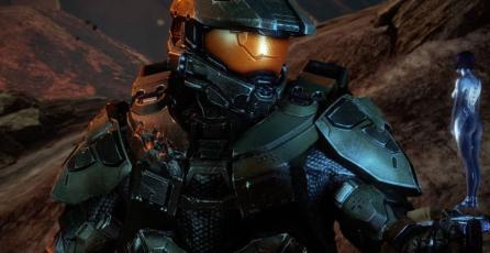 La Temporada 6 de <em>Halo: MCC</em> iniciará pronto con estas novedades