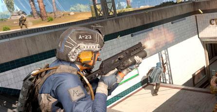 Filtración revela imágenes del nuevo mapa de <em>Call of Duty: Warzone</em>