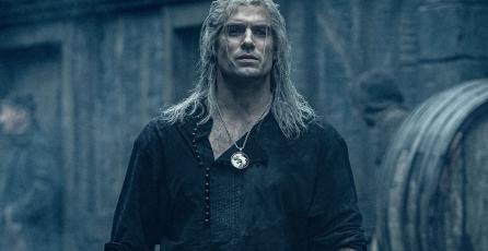 <em>The Witcher:</em> por fin terminó el rodaje de la Temporada 2 de la serie de Netflix