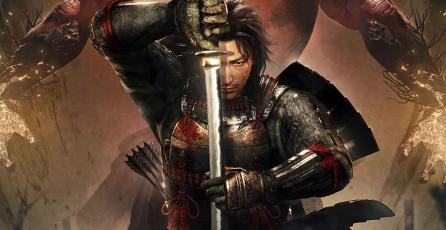 A Team Ninja le gustaría hacer un juego de mundo abierto o con temática Sci-Fi