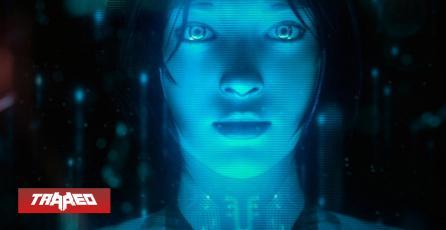 RIP: Microsoft ya elimino definitivamente a Cortana de los dispositivos móviles