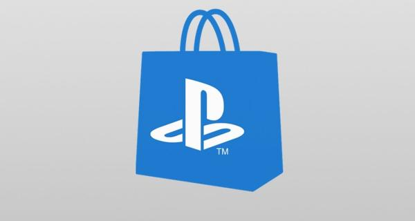 Estiman que cerca de 2200 juegos se perderán tras cierre de la PS Store