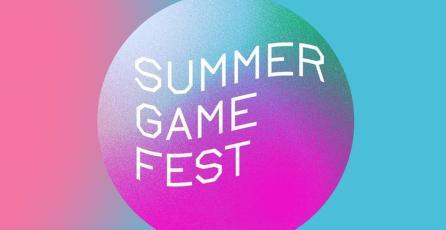 ¿No es suficiente un E3? El Summer Game Fest regresará en junio