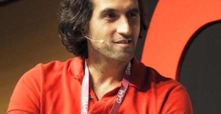 Josef Fares lanza crítica contra los juegos single-player