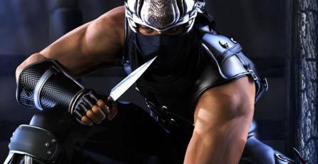 Team Ninja pensó en hacer remakes en lugar de <em>Ninja Gaiden Master Collection</em>
