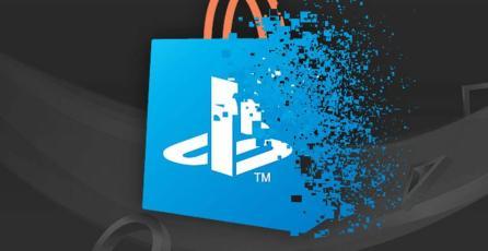 Usuarios de PS3 reportan problemas para descargar juegos de PS Store