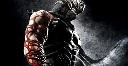 Team Ninja podría trabajar en un nuevo <em>Ninja Gaiden</em>, pero con una condición