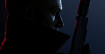 Ofertas: <em>HITMAN 3</em>, <em>Dying Light</em>, <em>Outlast</em> y más juegos con hasta 86% de descuento