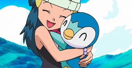 <em>Pokémon</em>: empresas japonesas pueden solicitar una visita oficial de Piplup