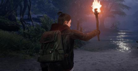 Estudios de <em>Free Fire</em> y <em>PUBG Mobile</em> harán un juego de zombies de mundo abierto