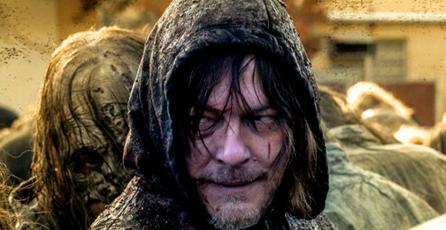 <em>The Walking Dead</em> ya tiene fecha para su temporada final