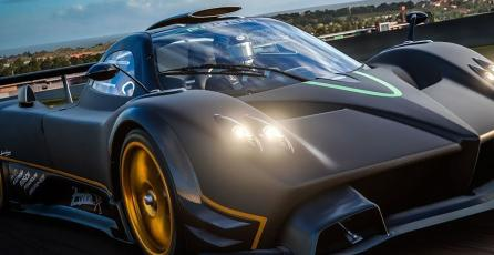Los esports de <em>Gran Turismo</em> volverán este año con un formato online