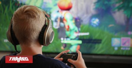 Juez despoja a padre de la custodia de su hijo por dejarlo jugar en exceso Fortnite