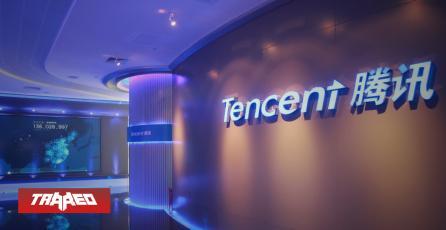 TiMi junto a Tencent quieren desarrollar juego estilo Ready Player One, aprovechando que sus ingresos en 2020 superan los 10,000 millones USD