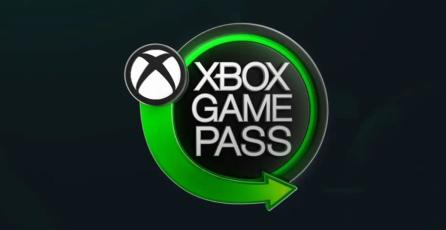 Xbox Game Pass: estos 7 juegos de EA se despedirán del servicio