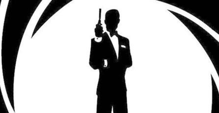 <em>Project 007</em> contará una nueva historia inspirada en toda la franquicia