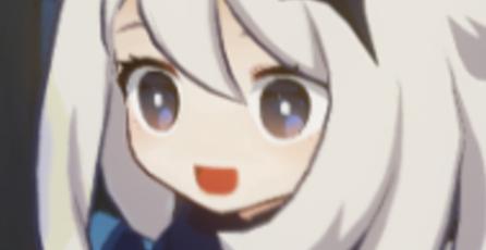 ¿<em>Genshin Impact</em> cancelado? Critican al juego por tener contenido racialmente insensible