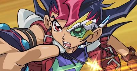 El campeonato mundial de <em>Yu-Gi-Oh!</em> es cancelado por segundo año consecutivo