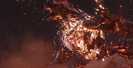Es oficial: <em>Final Fantasy XVI</em> sólo será una exclusiva temporal de PlayStation 5