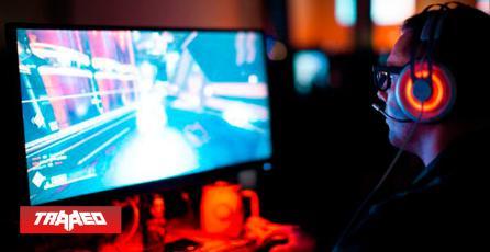Ubisoft compra compañía desarrolladora sistema anti-trampas llamada GameBlocks