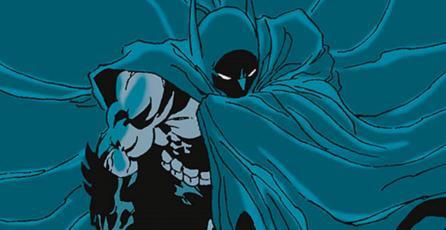 Una de las historias más icónicas de Batman tendrá versión animada; ve su trailer ahora