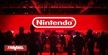 Rumor: La Nintendo Switch Pro será anunciada por Nintendo en el E3 2021