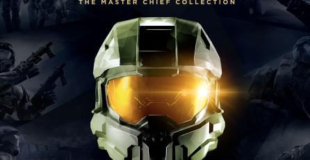 <em>Halo</em>: ¡Por fin! Ya puedes jugar la <em>MCC</em> con teclado y mouse en tu Xbox