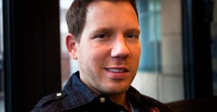 Cliff Bleszinski: si alguna vez hago otro videojuego, será single player