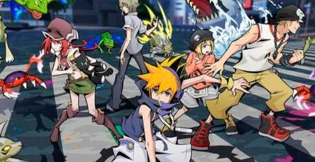 El tema del anime T<em>he World Ends With You</em> será cambiado tras el arresto de su baterista