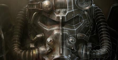 Ofertas: <em>Fallout 4</em>; <em>DOOM Eternal</em> y más juegos con hasta 67% de descuento