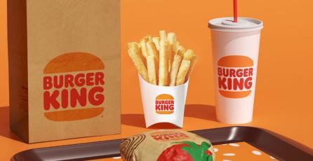 La pesadilla zombie de <em>Fear The Walking Dead</em> llega a Burger King México