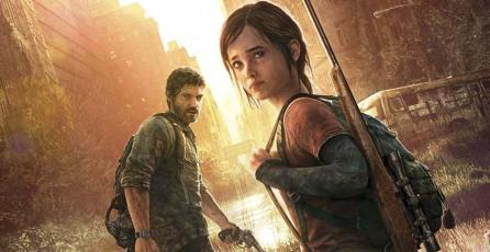 Dicen que Naughty Dog trabaja en remake de <em>The Last of Us</em> para PS5