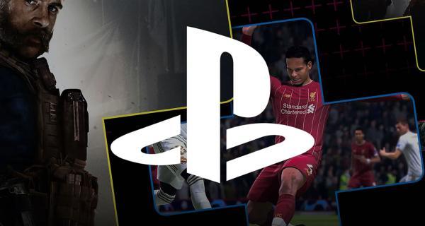 PlayStation prepara una respuesta a Xbox Game Pass, según David Jaffe
