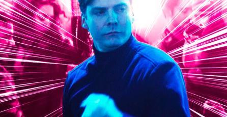 <em>Falcon and the Winter Soldier</em> ¿quién es el Barón Zemo?
