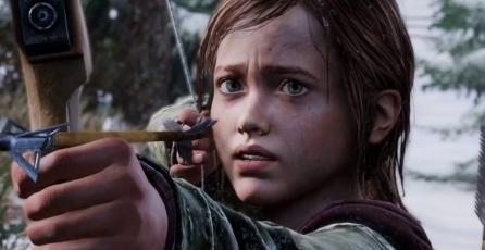 Los fans no están contentos con el hipotético remake de <em>The Last of Us</em> para PS5