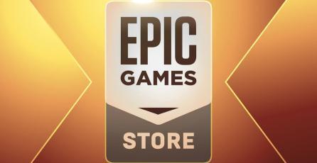 Epic Games Store ha tenido pérdidas multimillonarias y tardará en ser redituable
