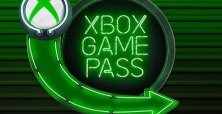 RUMOR: Valve quiere llevar Game Pass a Steam