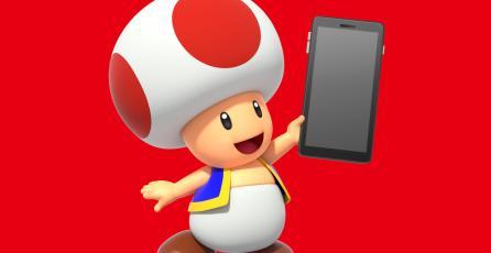 Nintendo vuelve a subir video de Switch Online y fans lo hunden en negativos otra vez