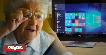 A CORRER: Las Keys de Windows 10 están solo a 7.45 dólares