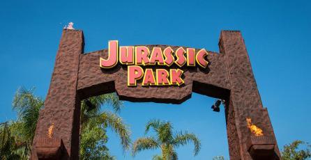 Fundador de Neuralink, de Elon Musk, dice que podrían construir <em>Jurassic Park</em> si quisieran