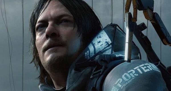 RUMOR: Sony no aprobó el nuevo juego de Kojima por las ventas de <em>Death Stranding</em>
