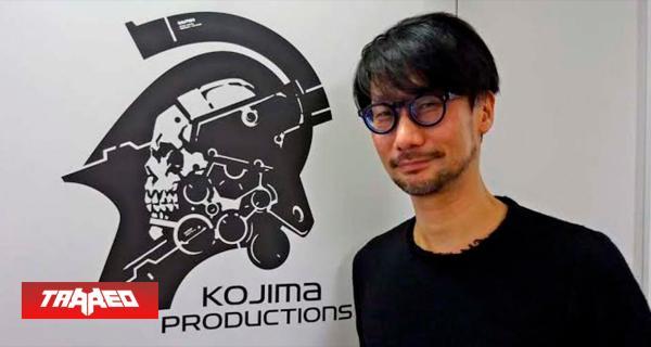Rumor: Sony no seguiría trabajando con Kojima Productions, a razón de baja recaudación de Death Stranding