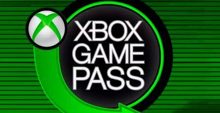 Analista cree que estrenar juegos en Game Pass es una carta segura