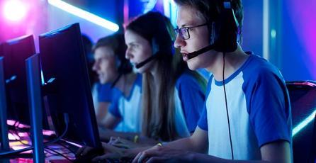 Ofertas: ¡inicia la Semana Gamer en Amazon! Checa los mejores descuentos en juegos y más